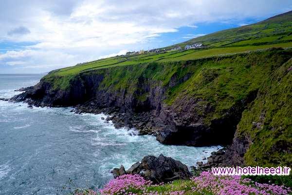 ایرلند