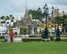 خاطرات تایلند قسمت سوم