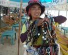 خاطرات تایلند قسمت ( ششم ,هفتم,هشتم)