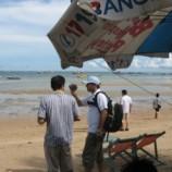 خاطرات تایلند قسمت چهارم