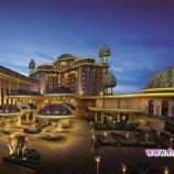 ۱۰ هتل برتر کوالالامپور (Kuala Lumpur)