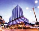 ۱۰ مورد از بهترین هتل های بوکیت بینتانگ (Bukit Bintang)