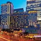 ۱۰ مورد از بهترین هتل های KLCC (10 Best Hotels in KLCC)