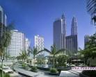 ۱۰ مورد از بهترین هتل های لوکس کوالالامپور (Kuala Lumpur)