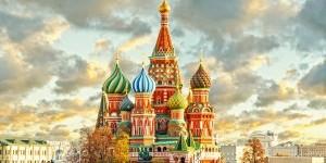 لغو محدود ویزای ایران و روسیه