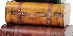 نکاتی برای خرید چمدان سفر