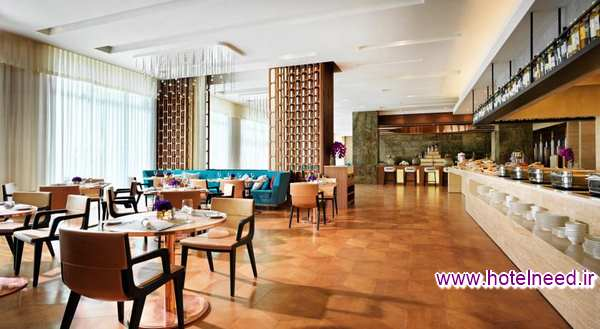 هتل اینتوریست