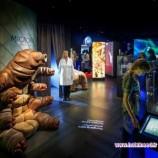 موزه میکروب آمستردام