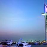 حقایقی درباره دبی