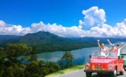 تور بالی، انتخابی مناسب برای نوروز ۹۶