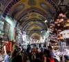 در بازار بزرگ استانبول خریدی ارزان را تجربه کنید