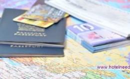اطلاعاتی درباره ویزای تایلند