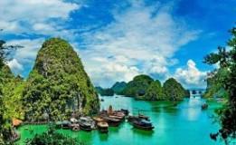 باید و نبایدهای مهم در سفر به تایلند