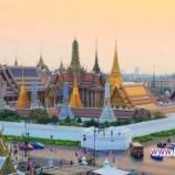 چگونه دو هفته در تایلند باشیم