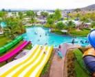 پارک آبی بلک مونتین تایلند