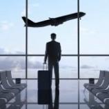 نکاتی که در سفر با هواپیما ، برای اولین بار باید بدانید!
