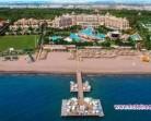 هتل اسپایس (Spice Hotel & Spa) بلک (۵ ستاره)