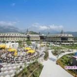 هتل آمارا پرستیژ (Amara Prestige) ۵ ستاره یوآل