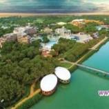 هتل زانادو ۵ ستاره یوآل (Xanadu Resort) بلک