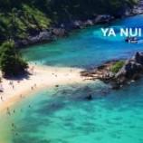 ساحل نائی هان – Nai Harn Beach