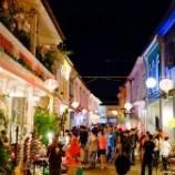 منطقه قدیمی پوکت – Old Phuket area